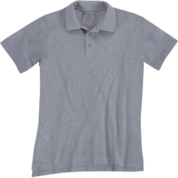 5.11 Tactical Women's Utility Short Sleeve Polo
