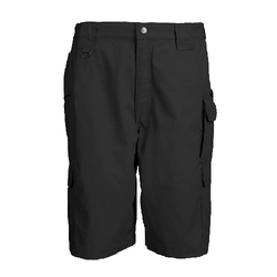 "5.11 Tactical Taclite 11"" Short"
