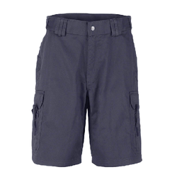 "5.11 Tactical 11"" Taclite EMS Shorts"
