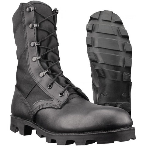 "Altama Jungle PX 10.5"" Men's Black"