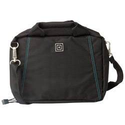 5.11 Tactical Crossbody Range Purse