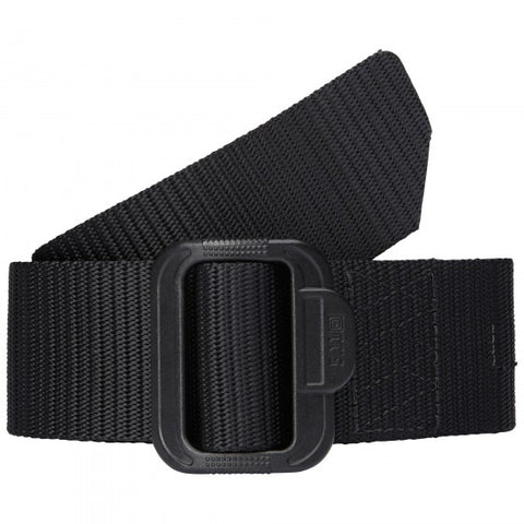 5.11 Tactical TDU Belt