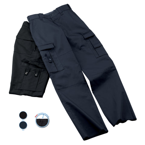 Liberty Uniform Men's EMS Duty Pants