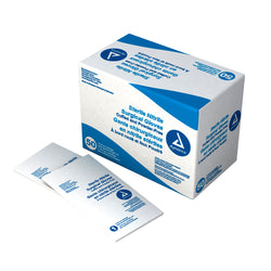 Dynarex Sterile Nitrile Surgical Gloves - Pairs