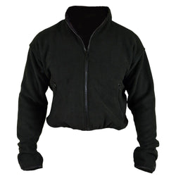 Mocean 6551 Micro Fleece Zip-In Jacket
