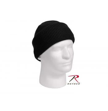 Rothco Gore Tex Watch Cap