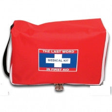 Explorer Soft Marine First Aid Kit