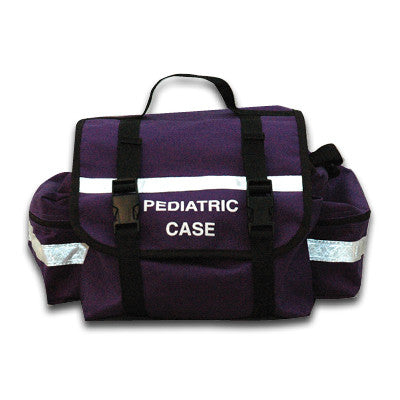 Pediatric Medical Bag