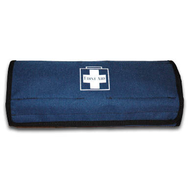 Roll Bag First Aid Kit
