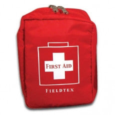 Foldout First Aid Kit