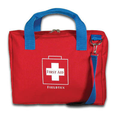 Portable Hospital First Aid Kit