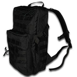 """""""Tactical First Aid Bags"""