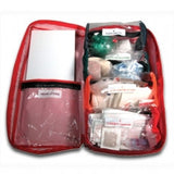 Day Pak Soft First Aid Kit