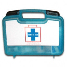 All-Star First Aid Kit