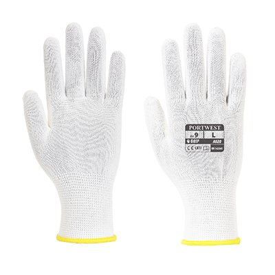Portwest Assembly Glove  (960 Pairs)