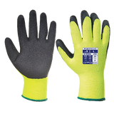 Portwest Thermal Grip Glove - ANSI/ISEA 105