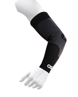 OS1st AS6 Sports Compression Arm Sleeve (Pair)