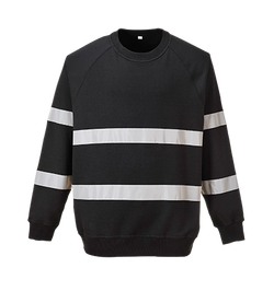 Portwest Iona Sweater