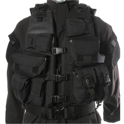 Blackhawk Tactical Float Vest II