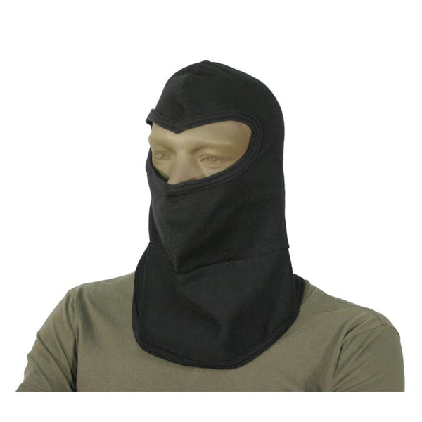 Blackhawk Heavyweight Bibbed Balaclava with NOMEX