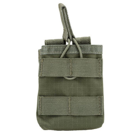 Blackhawk SR25/M14/FAL Single Mag Pouch - MOLLE