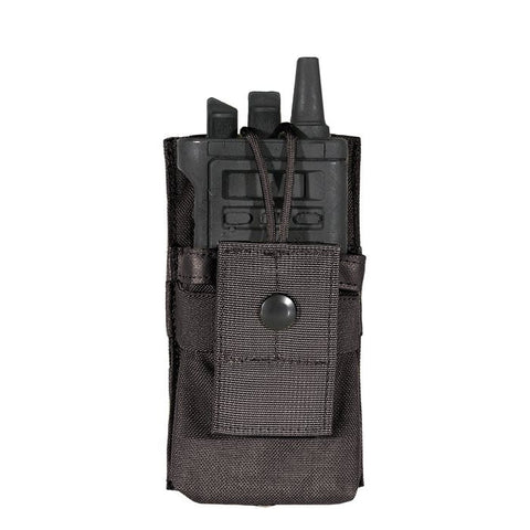 Blackhawk Small Radio/GPS Pouch - MOLLE
