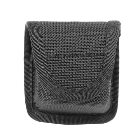 Blackhawk Taser Cartridge Holder - Cordura