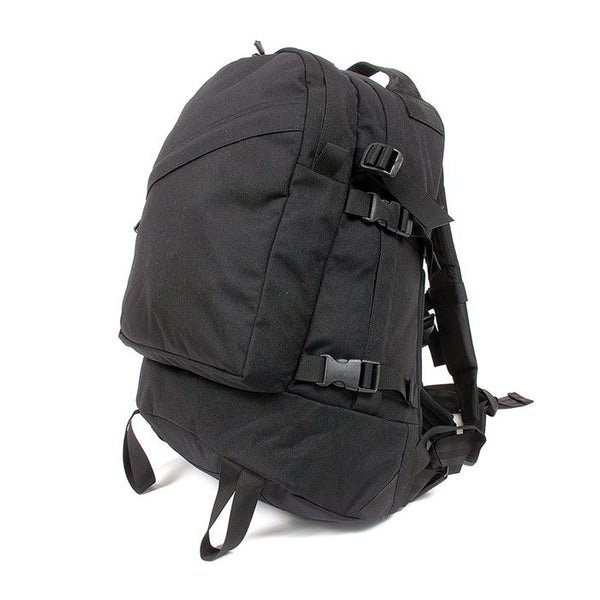 Blackhawk 3 Day Assault Backpack