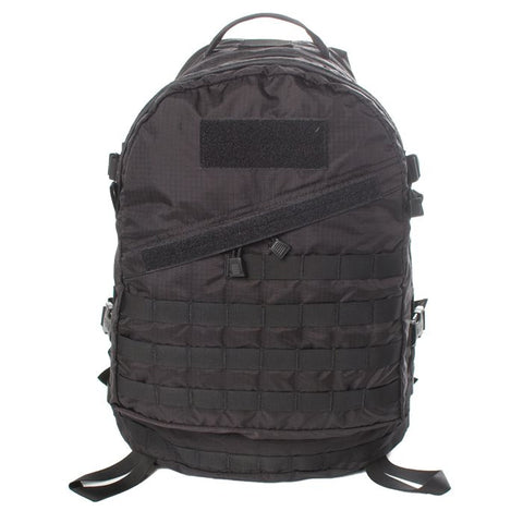 Blackhawk Ultralight 3 Day Assault Pack