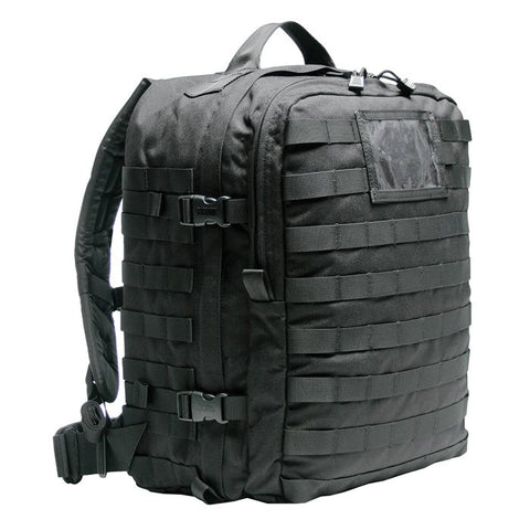 Blackhawk Spec Ops Medical Backpack