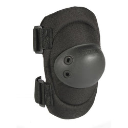 Blackhawk Tactical Elbow Pad w/Talon Flexcap