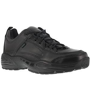 Reebok CP8115 Men s Postal Express Waterproof and Breathable Oxford with  GORE-TEX Fabric d8a7e6a63
