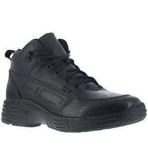 45fc53954e91 Reebok CP8375 Men s Postal TCT Athletic Hi Top – PFSGear.com ...