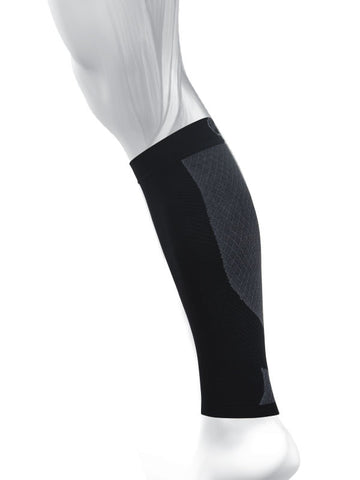 OS1st CS6 Sports Calf Compression Sleeve (Pair)