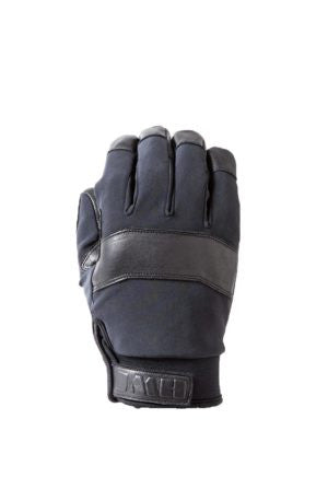 HWI CW5 Cold Weather Level 5 Cut Resistant Glove