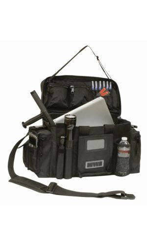 HWI DB100 Patrol Duty Bag