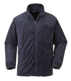 Portwest F400 - Argyll Heavy Fleece