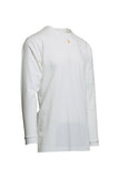 Lapco FR Flame Resistant Base Layer Tee
