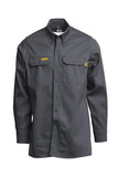 Lapco FR Flame Resistant Gold Label Uniform Shirt