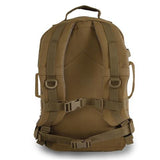 Highland Tactical Rumble Backpack