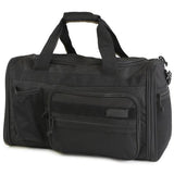 Highland Tactical Elite Tactical Duffel