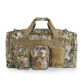 Highland Tactical Ranger Tactical Duffel