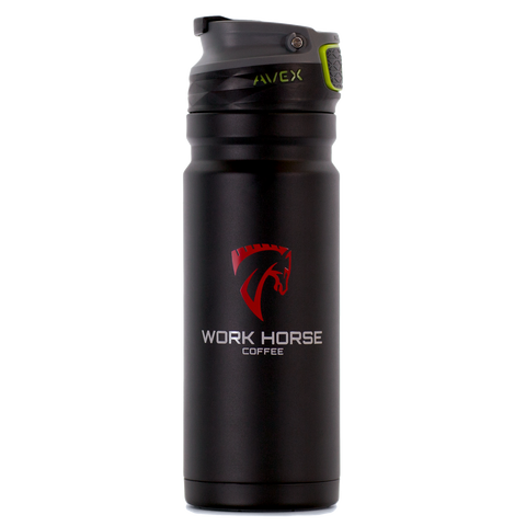 Workhorse Pro Series Travel Mug (20 oz)