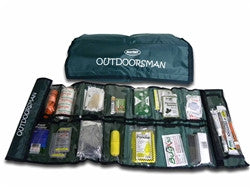 Mayday Outdoorsman Kit