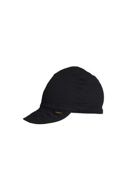 Lapco 4-Panel Welding Cap, 100% Cotton