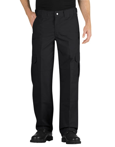 Dickies Occupational LP703 Lightweight Ripstop Tactical Pant