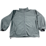 Petra Roc LPJ3IN1-C3 ANSI/ISEA 107-2010 Class III 3-IN-1 Wind Breaker & Rain Parka Jacket