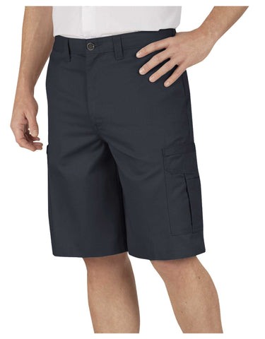 Dickies Occupational LR542 Cargo Station Short