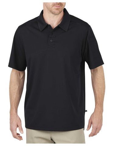 Dickies Occupational LS952 Men's Tactical Polo