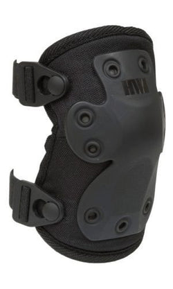 HWI Next Generation Elbow Pad